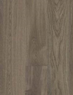 Imagine Oak Olive Crostini/Grande stejar 1 lamela lac mat, olive, latime 180 mm, Clasa V