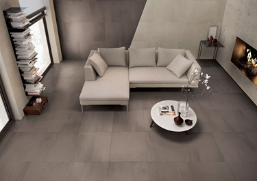 Imagine KEOPE_ IT RUSH TAUPE 60X60 RT