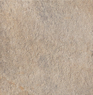 Imagine KEOPE_ PER.QUARTZ SAND 20X60STR 20X60