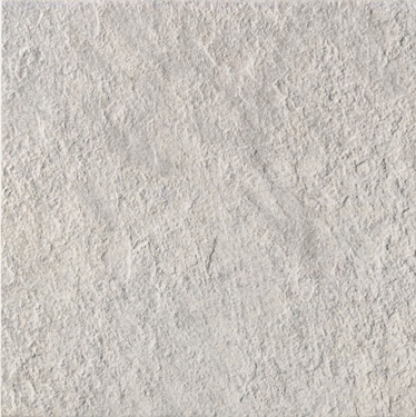 Imagine KEOPE_ PER.QUARTZ  WHITE STR. 30X30 G