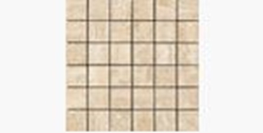 Imagine ABSOLUTE ABS MOS.5X5 TRAVERT.BEIGE LAPP 300X300