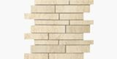 Imagine ABSOLUTE ABS MURETTO TRAVERT.BEIGE LAPP 300X300