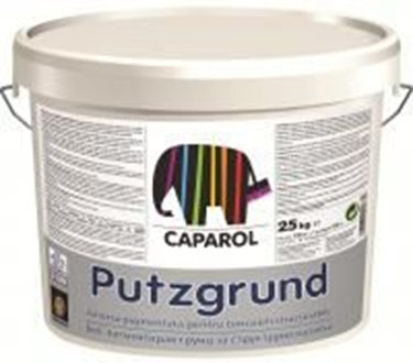 Imagine CAPATEC PUTZGRUND 25 KG
