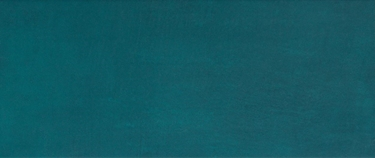 Imagine IMPRONTA- CRETA D WALL AQUA                 30,5X72,5