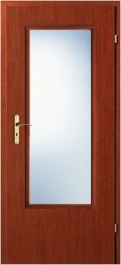 Imagine CANAT USA PORTA DECOR GEAM MARE