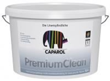 Imagine CAPAROL- CX PREMIUMCLEAN B2, 12,5 LT