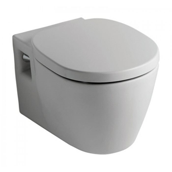 Imagine pentru categorie Vase wc Ideal Standard