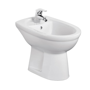 Imagine pentru categorie Bidet Ideal standard
