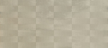 Imagine Apavisa_GRESIA-nanoarea 7 mm taupe  rett 44.63x89.46-1.996mp/cut
