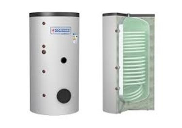 Imagine BOLLY 2 ST 200 L, boiler solar 2s,serie: